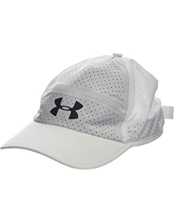 low priced 7e2c8 ace8f Under Armour Women s W Golf Driver Cap