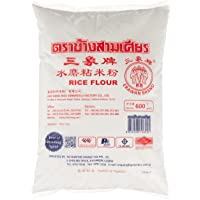 Erawan Rice Flour, 600gm