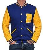 Decrum Men Riverdale KJ APA Costume - Archie High