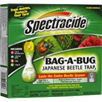 Spectracide Bag-A-Bug Japanese Beetle Trap2