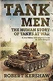 Tank Men (English Edition)
