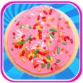 Cookie Yum! by Beansprites LLC
