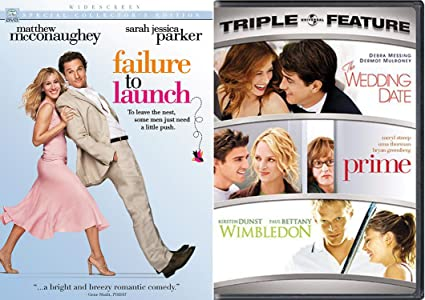 good movies for a date night