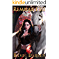 Remnant: Book 3