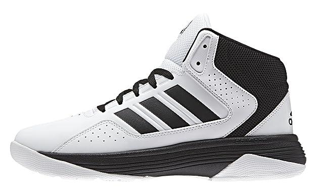 adidas cloudfoam ilation metà uomini scarpe: scarpe e borse