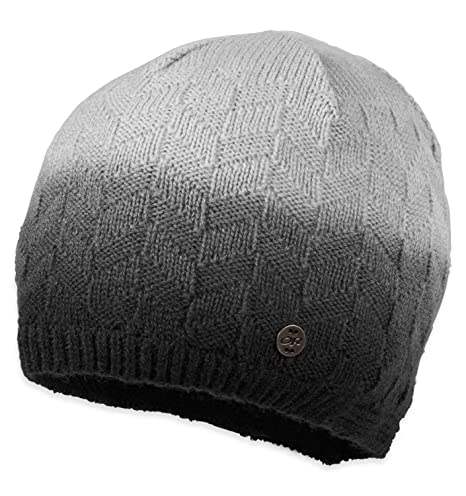 6031c9e4493 Amazon.com   Outdoor Research Women s Kirsti Beanie