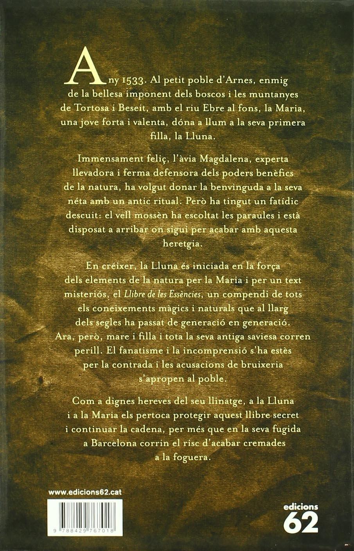 Les bruixes dArnes edició especial amb rutes : Edició especial ...
