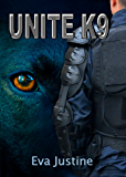 Unité K9 (French Edition)