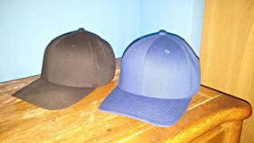 i just can't seem to find any hats like these anymore