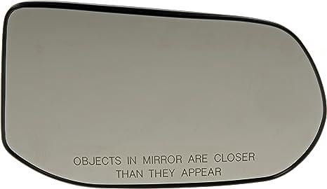 Replacement Door Mirror Glass 56823 Dorman//Help