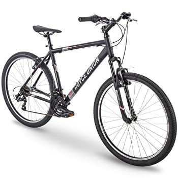 Royce Union RMT Men's Mountain Bikes