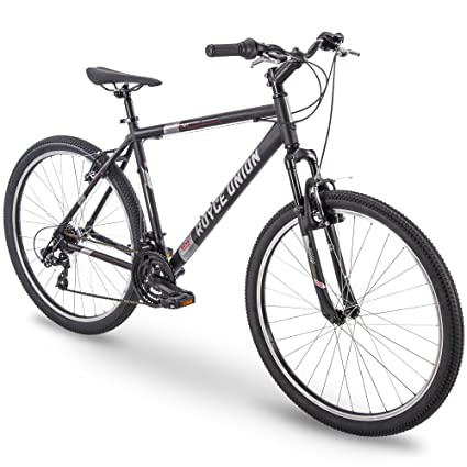 amazon com royce union rmt mens 21 speed all terrain mountain bike