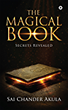 The Magical Book: Secrets Revealed