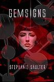Gemsigns: ®Evolution Book 1