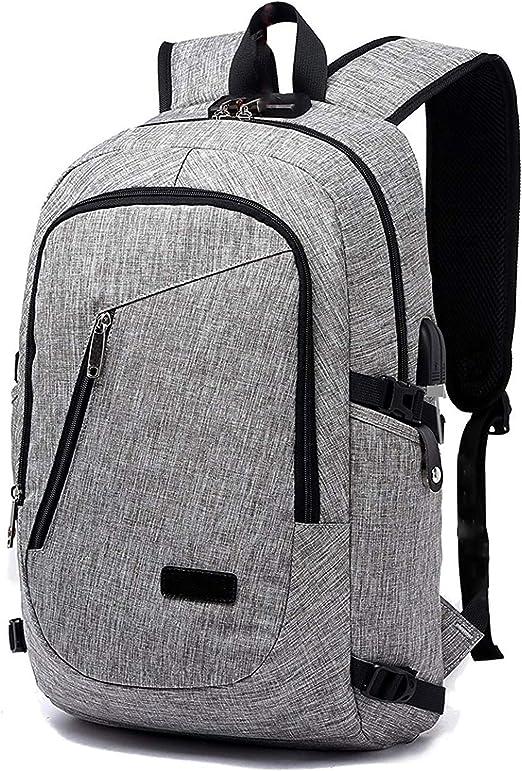 ILEEY Papaya Pattern Fruit Casual Backpack School Bag Computer Book Bag Travel Hiking Camping Daypack for Girls Boys Men and Women
