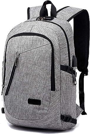 Homewifi Apex Legends Black Border Backpack Laptop Adjustable Shoulder Travel College