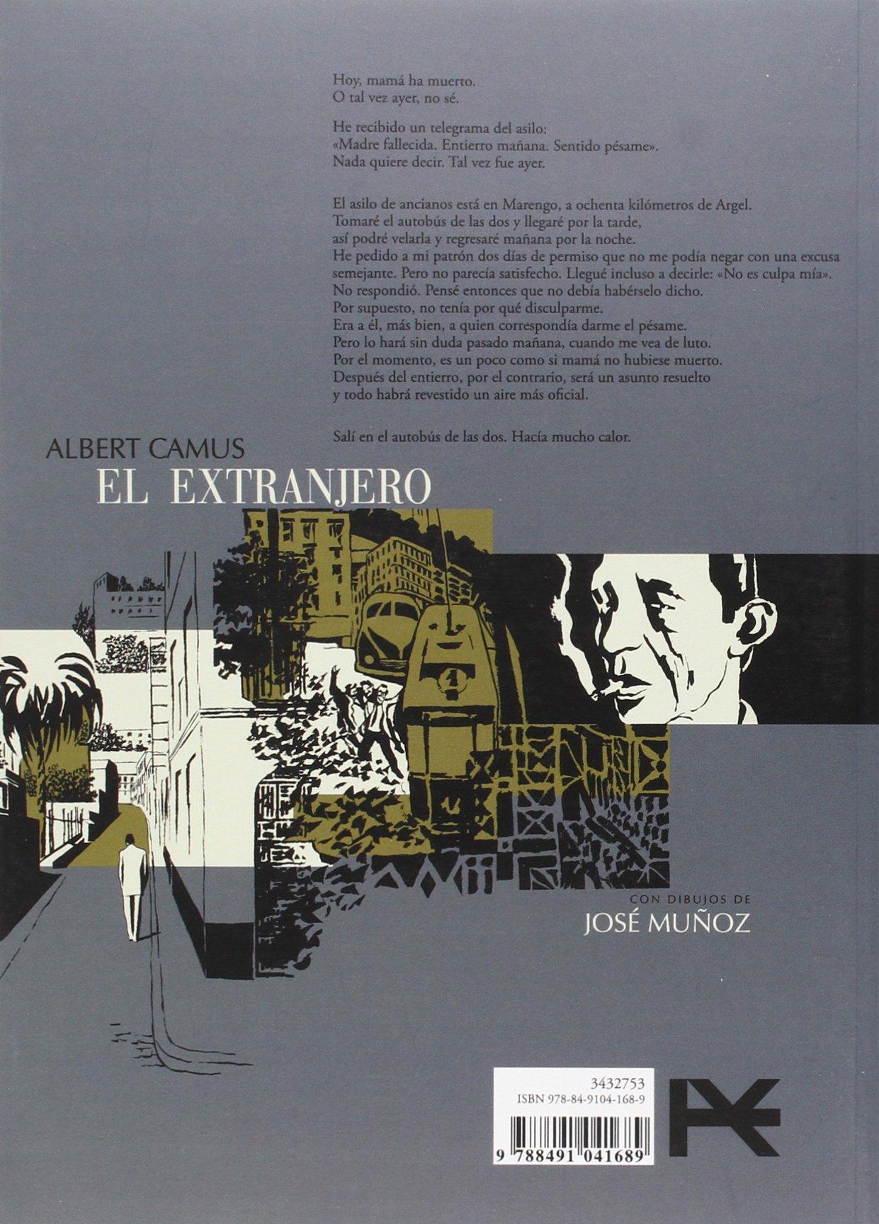 Tal vez he muerto ayer (Spanish Edition)