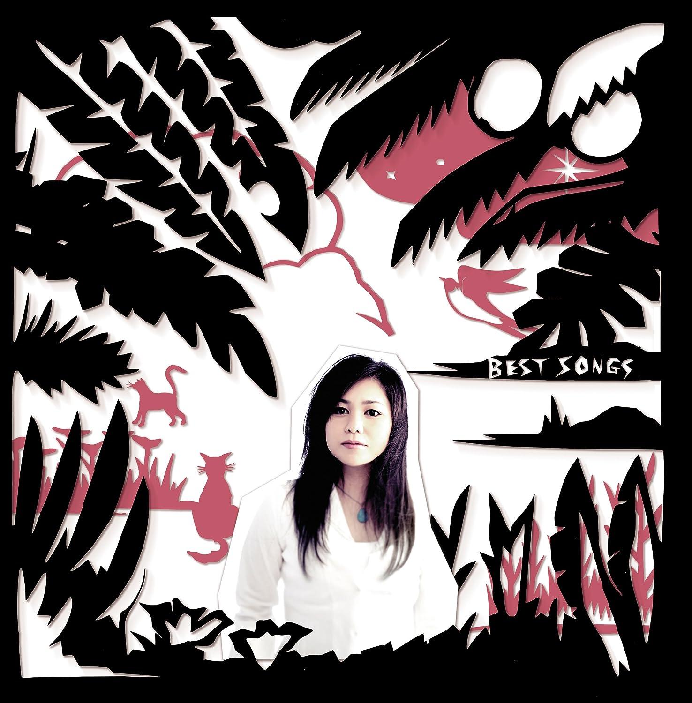 夏川 りみ (Rimi Natsukawa) – BEST SONGS [Mora FLAC 24bit/96kHz]