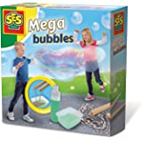 SES 02251 - Mega Bolle