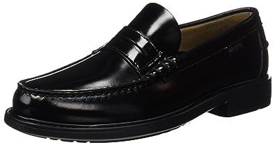 Callaghan Cedron, Mocasines para Hombre: Amazon.es: Zapatos y complementos