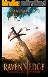 Raven's Edge: A Raven's Tale Adventure