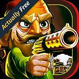 Dead Count - Zombie Strike offers