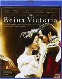 La Reina Victoria [Blu-ray]