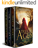 Tree of Ages: Books 1-3