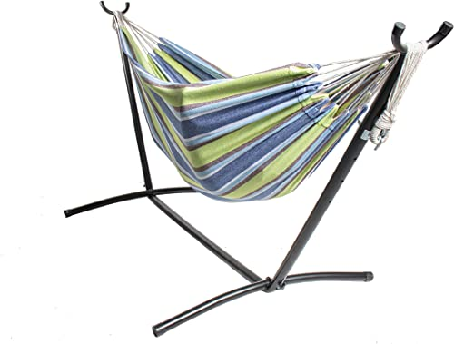 Backyard Expressions Outdoor Hammock