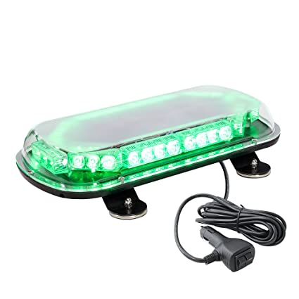 Amazon lamphus solarblast 34w led emergency vehicle warning lamphus solarblast 34w led emergency vehicle warning strobe mini light bars other color available mozeypictures Gallery