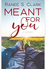 Meant For You: A Playing for Keeps Novel Kindle Edition