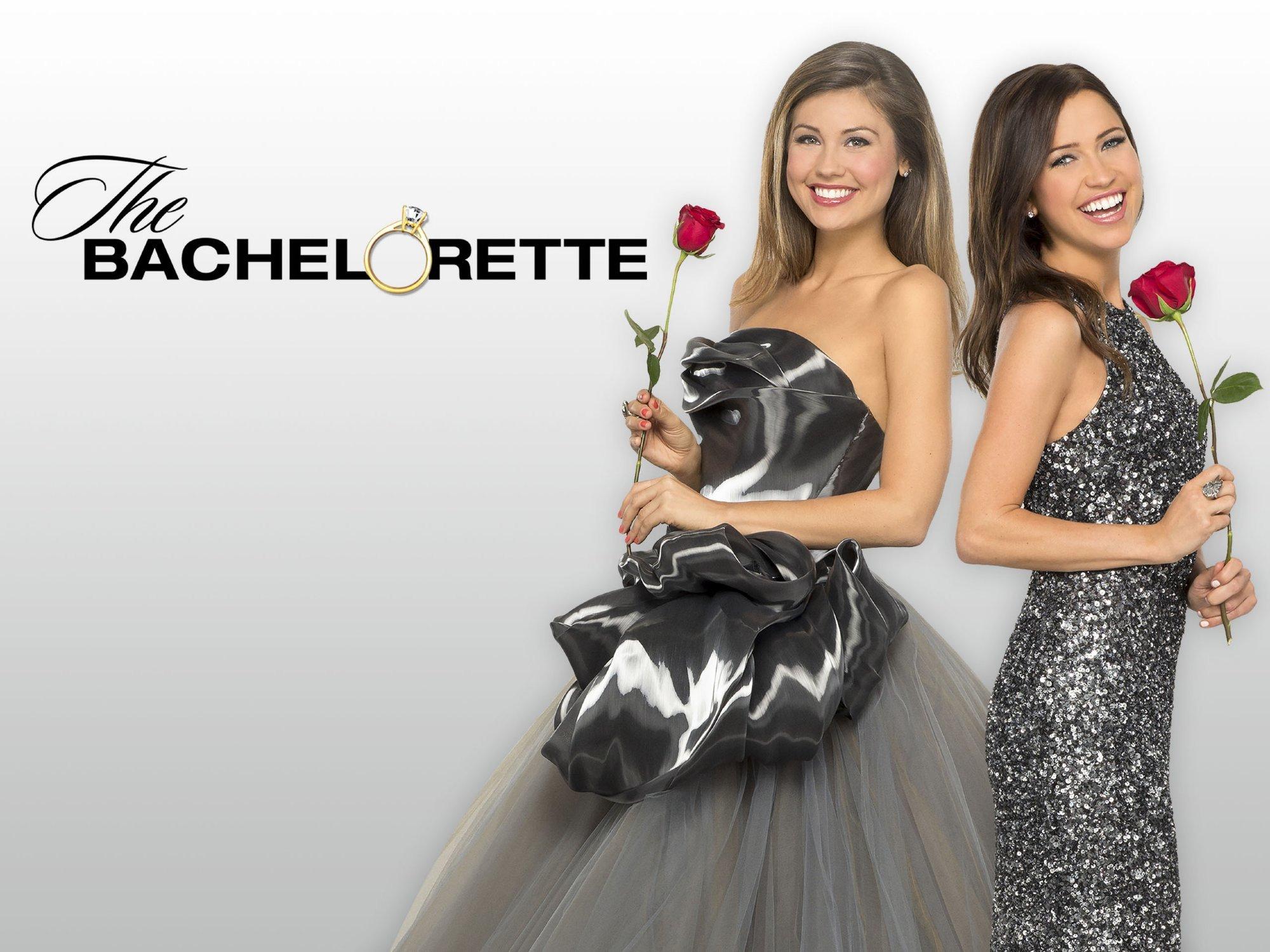 Amazoncom Watch The Bachelorette Season 11 Prime Video