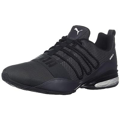 PUMA Men's Cell Regulate Sneaker | Fashion Sneakers