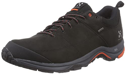 Gt Da Men Trekking Uomo Mistral Amazon Scarpe it Haglöfs Rp5nHzwqxp