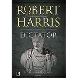 Dictator (Vol. 3 Trilogia de Cícero)