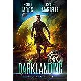 Runaway: Assignment Darklanding Book 04