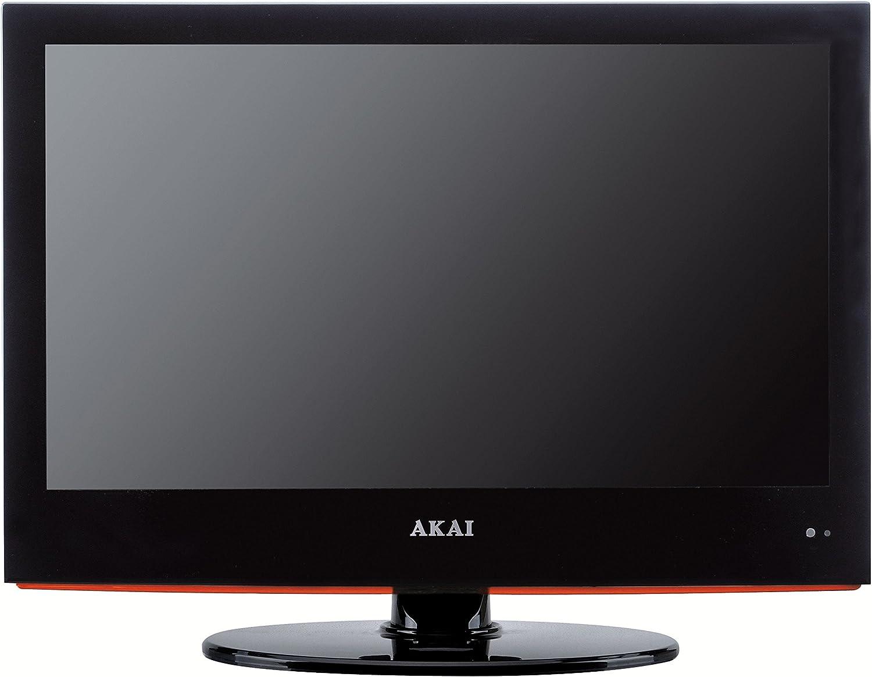 TV LED 16