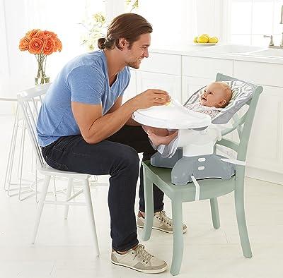 best-baby-high-chair
