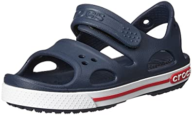 Crocs Crocband Ii Mickey Ps Sandal tV6tMWt7
