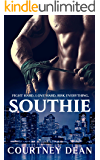 Southie: A Boston Irish Mafia Interracial Romance