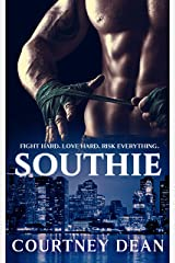 Southie: A Boston Irish Mafia Interracial Romance Kindle Edition