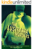 The Lusitania Murders (Disaster)