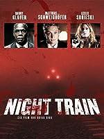 Night Train [dt./OV]