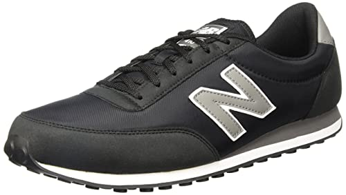 New Balance Unisex Adults' U410 Low-Top Sneakers Cheapest Cheap Price 6BWq5W4dJ8
