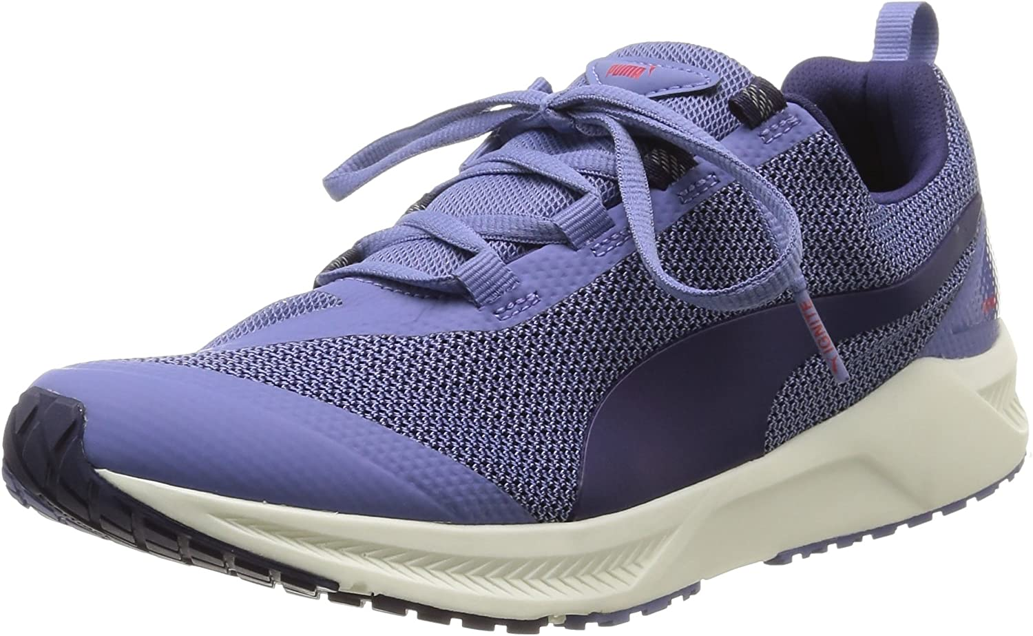 PUMA Women s Ignite Ultimate Running Sneaker