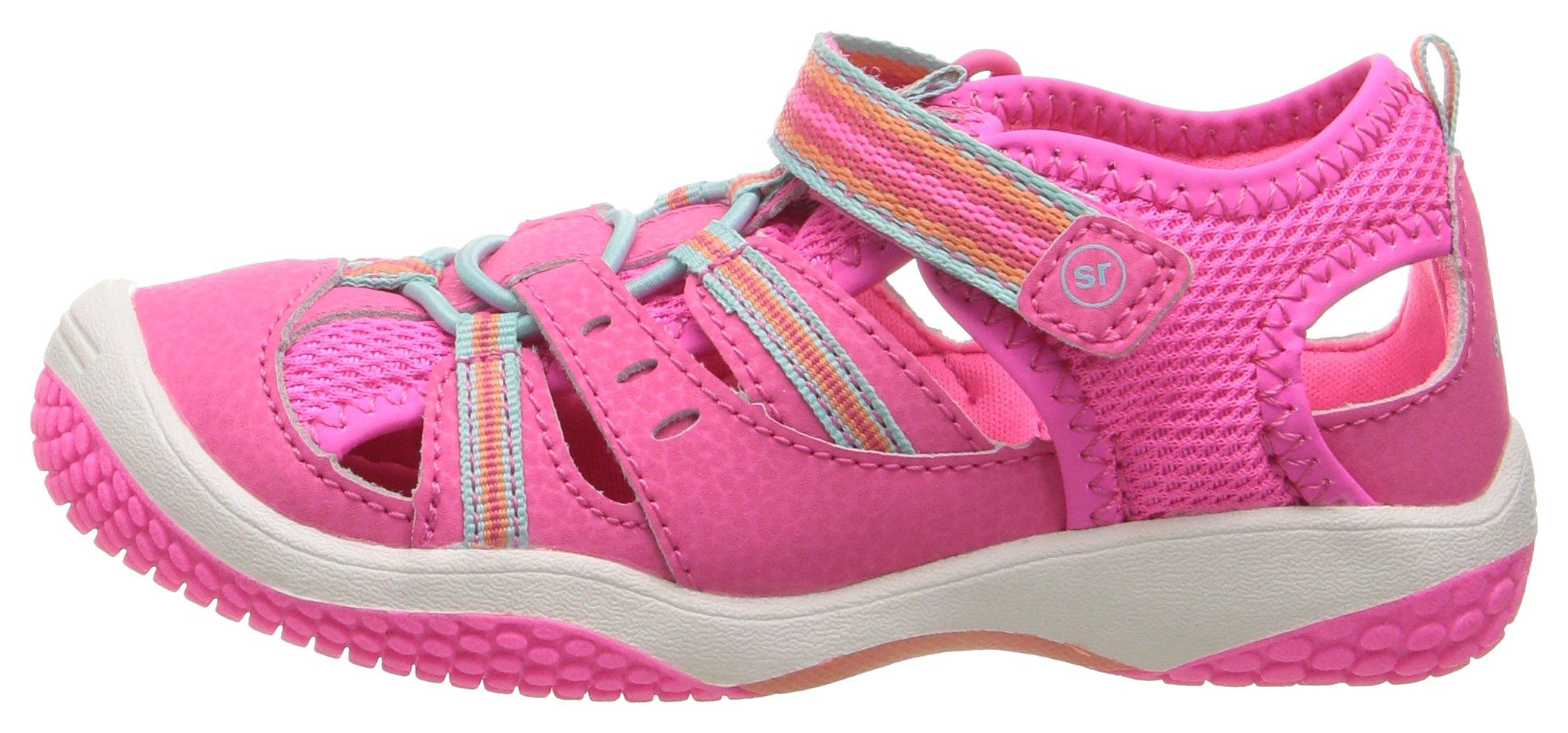 Stride Rite Baby Petra Water Shoe  W