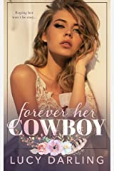 Forever Her Cowboy (Always) Kindle Edition