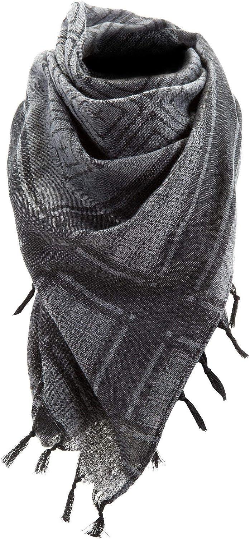 sciarpa Tactical Blaze Wrap Shemag 5.11