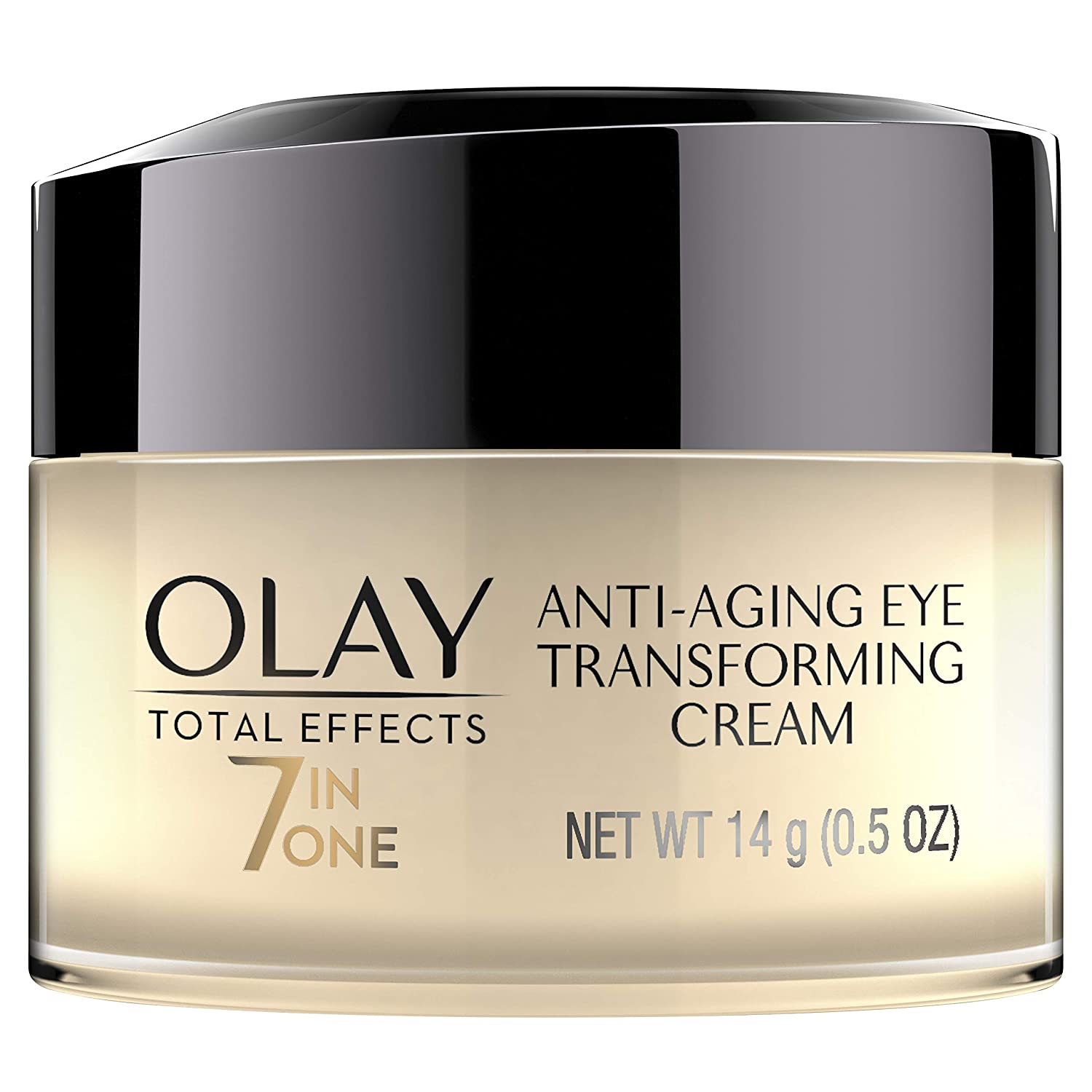 Olay Total Effects 7-in-one Anti-Aging Transforming