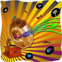 Oldies Music Forever Radio